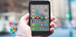 cuánto cuesta hacer una App