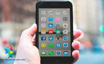 ASO App