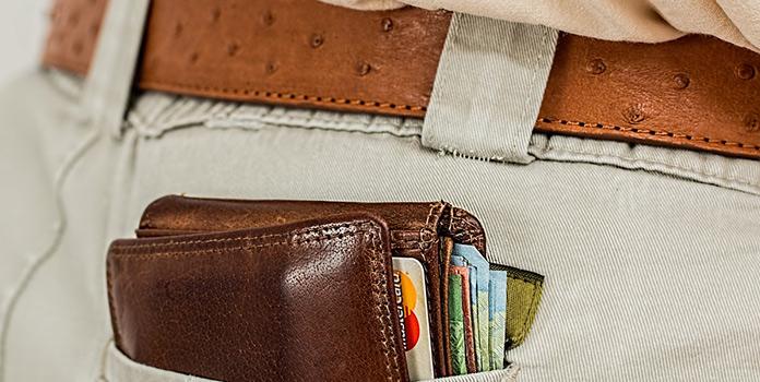 app para pagar con el movil