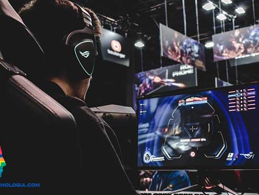 mejores sillas gaming