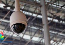 vigilancia inteligente