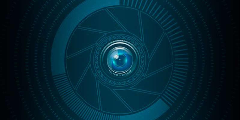 sistemas vigilancia inteligente