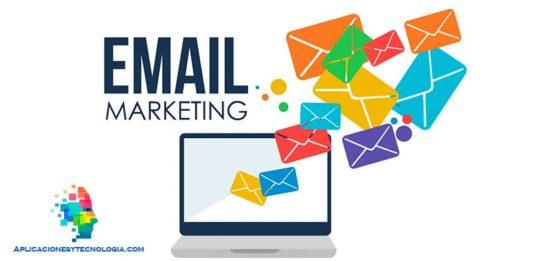 campañas de e-mail marketing