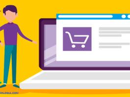 agencia spara tiendas online