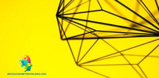 agencias diseño web