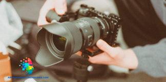 agencias de fotografia