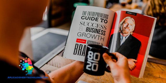 ejemplos inbound marketing portada