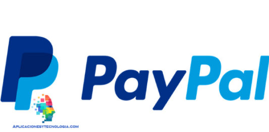 crear paypal