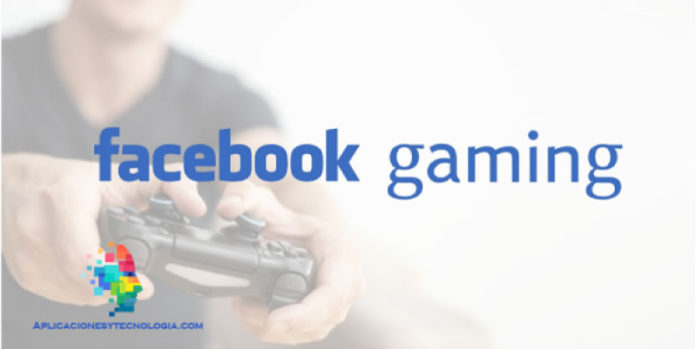 gta 5 facebook