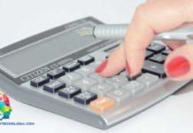 calculadora cientifica completa