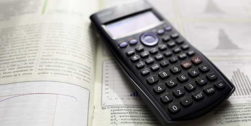 calculadora cientifica casio online