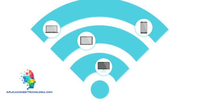 repetidor de wifi