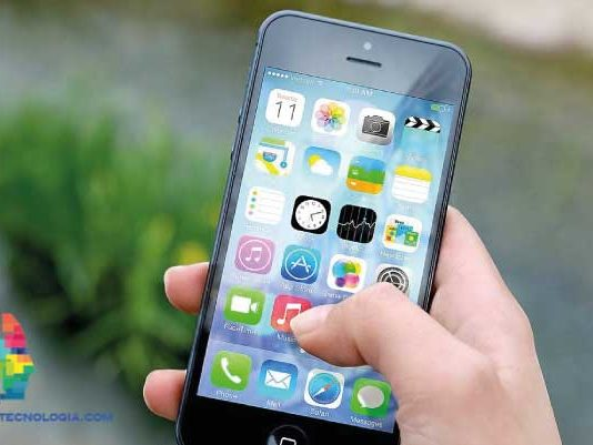app para conocer gente