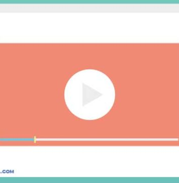 convertir videos de youtube a mp3