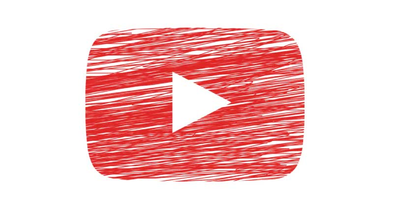 convertir youtube a mp3 online