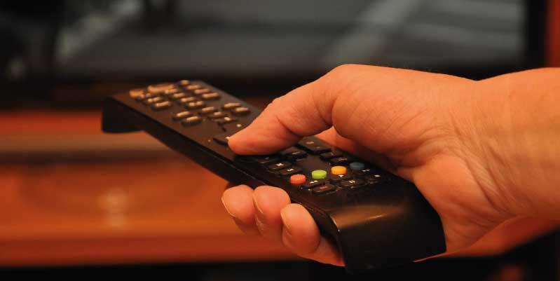 mejor televisor 4k calidad precio