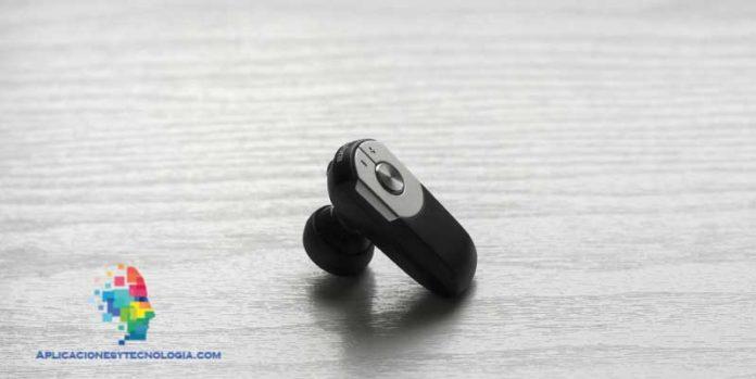 mejores auriculares inalambricos calidad precio