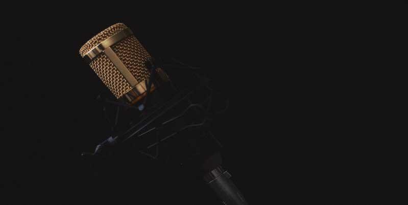 mejores microfonos para grabar videos