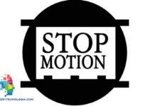 stop motion plastilina