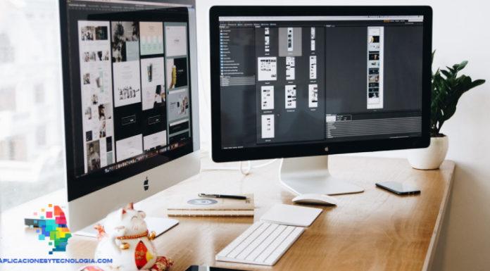 alicante servicios de diseño web