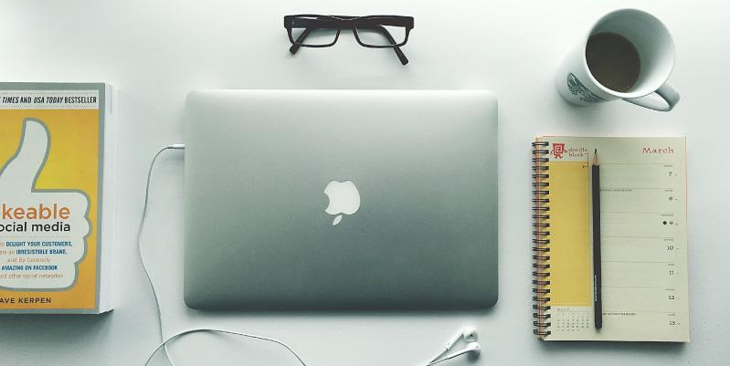 compañía-Diseño-Web--Zaragoza