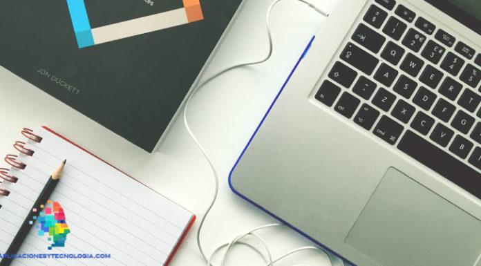 Diseño-Web-en-Valencia