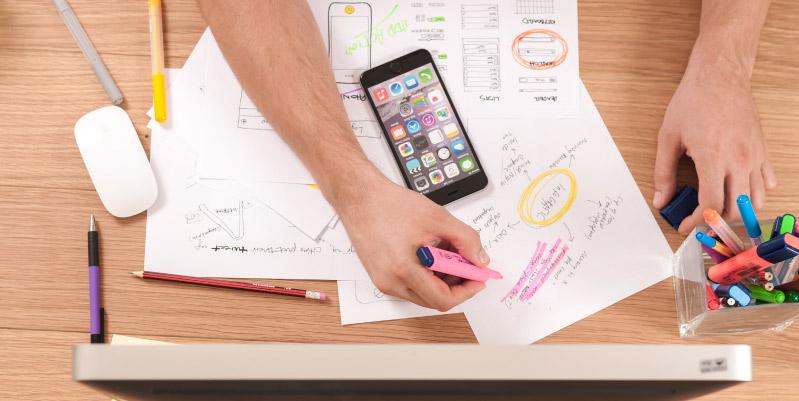 Diseñadores web Alicante