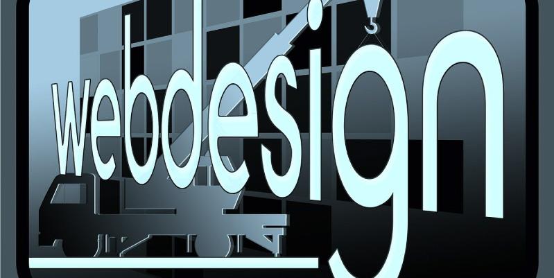 mejores diseñadores web en Alicante