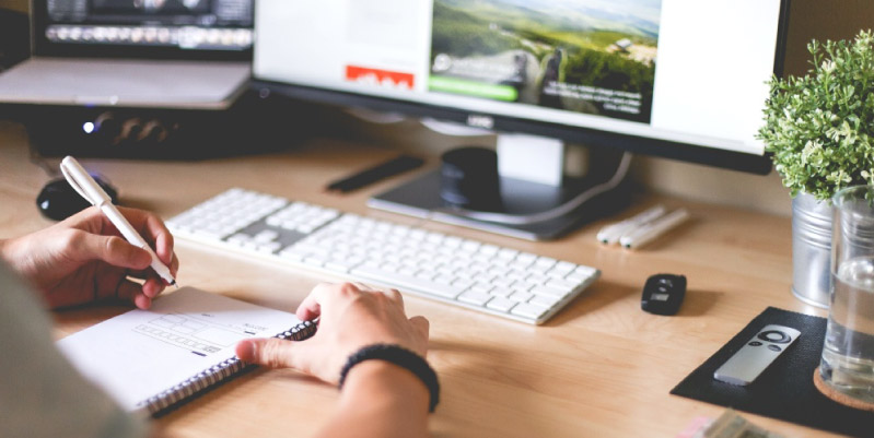 top Profesionales diseño web vigo
