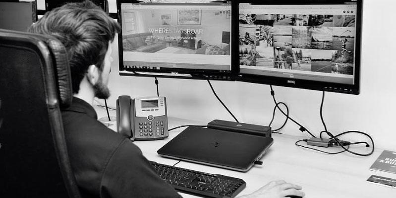 profesionales de Diseño-Web-Sevilla