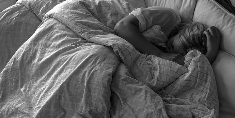 app para dormir rapido