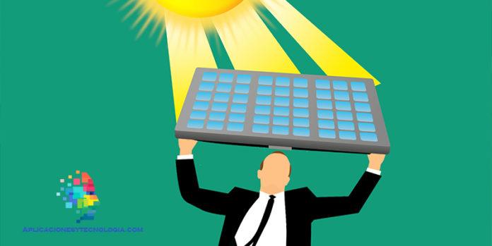Beneficios de los paneles solares
