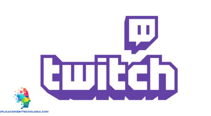 que es twitch y como funciona
