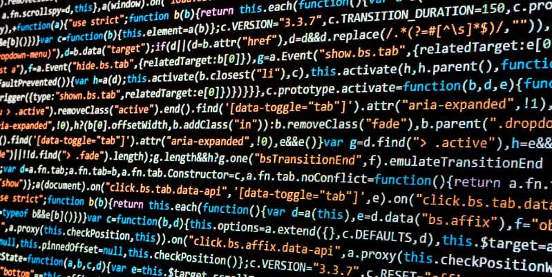 Programación de Android desde Cero +35 horas Curso COMPLETO