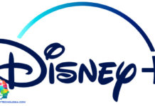 disney plus usa