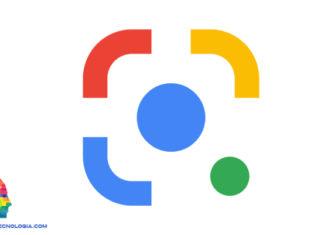 google lens pc
