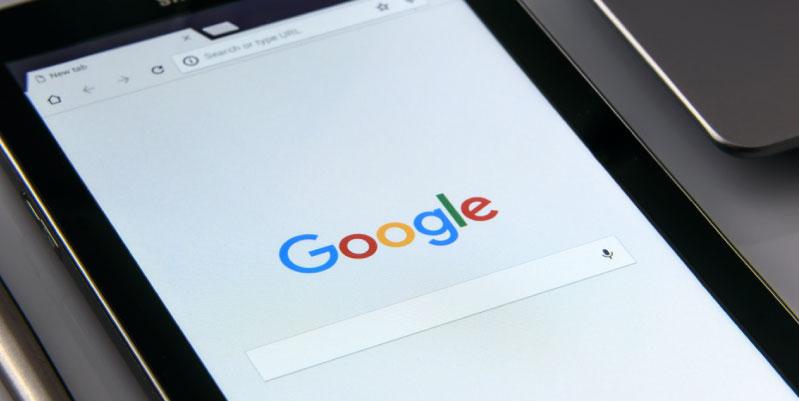 google lens huawei