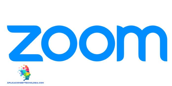 zoom online