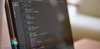 cursos en línea programación