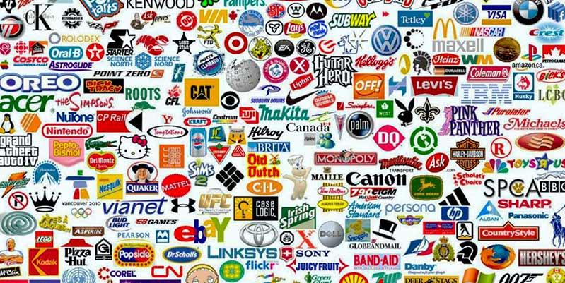programas para hacer logos profesionales
