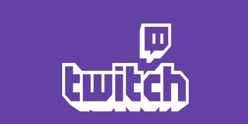 Funcionamiento de Twitch