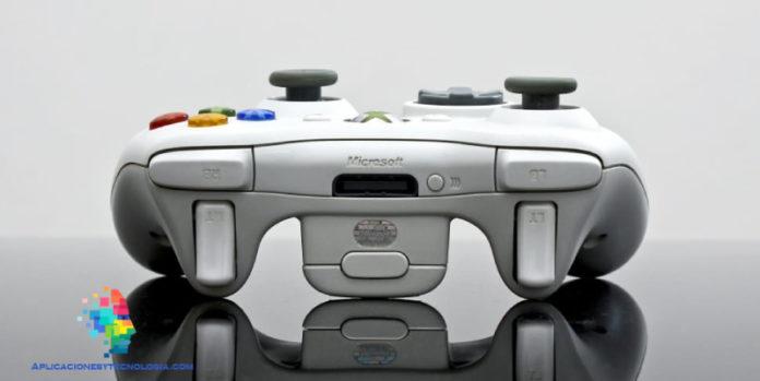 playstation vs xbox