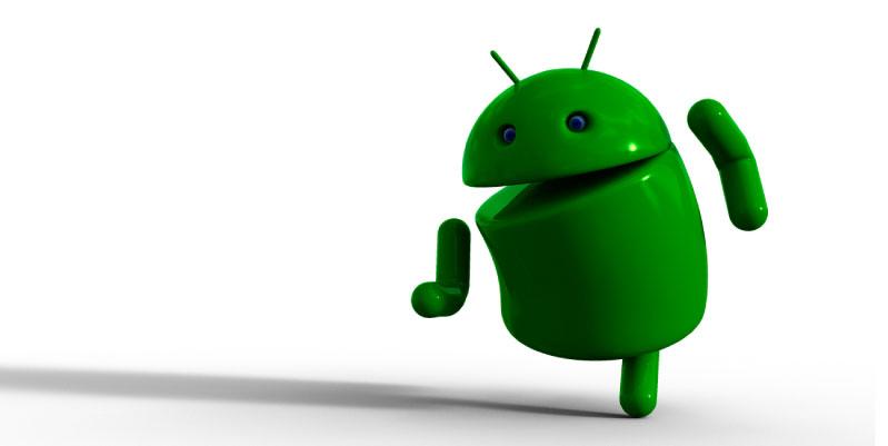 acelerar internet android