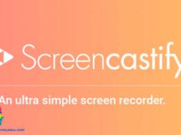 Screencastify: Qué es y cómo hacer videotutoriales con esta extensión