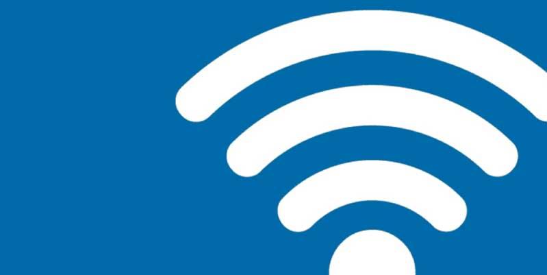 Cuáles son las características principales del WiFi 6e