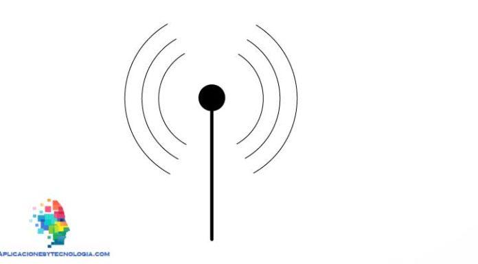 ¿Qué significa banda ancha y WiFi?