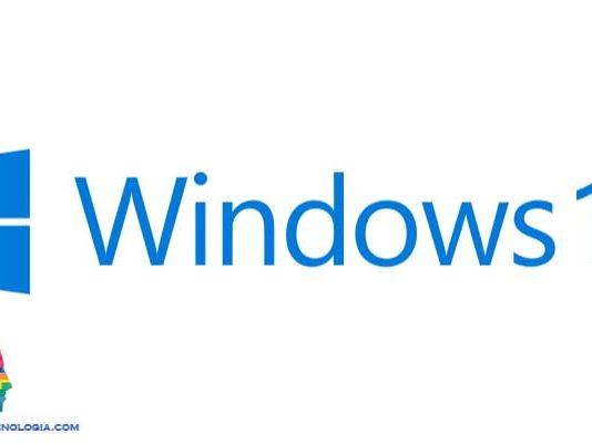Windows 10x: PC