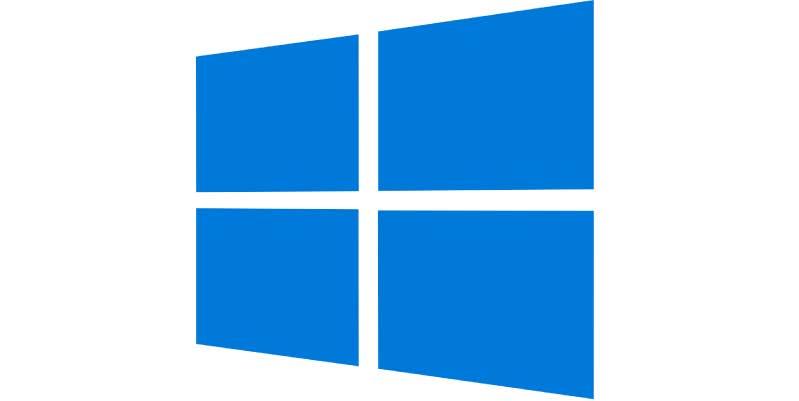 sistema windows 2020