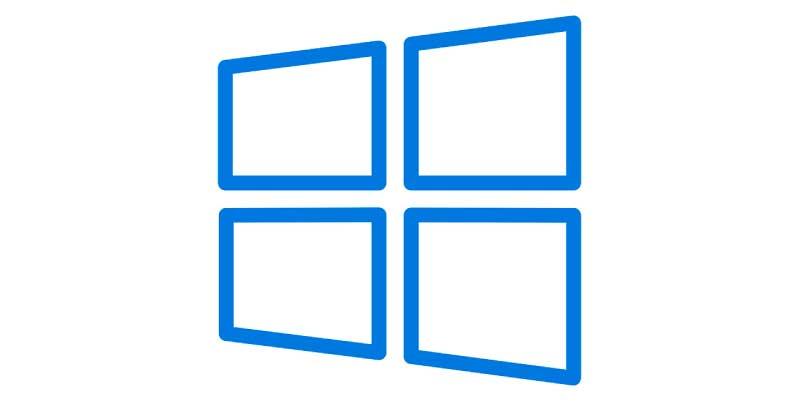 Windows 10x características