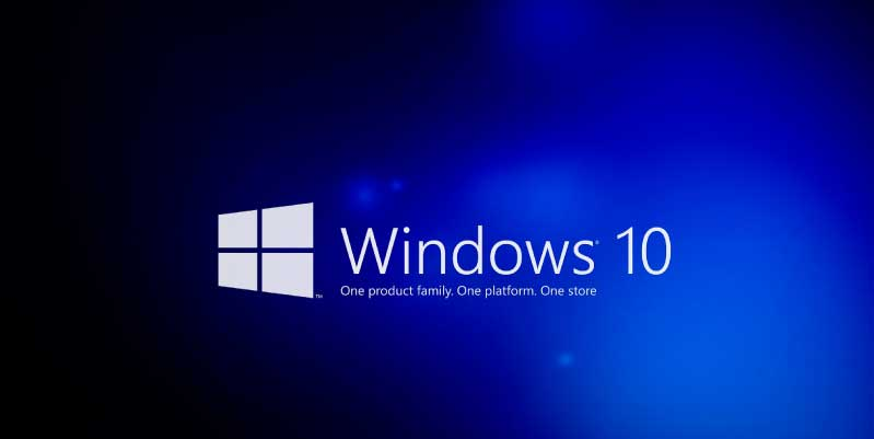 ¿Windows 10x no está disponible para portátiles de una pantalla?